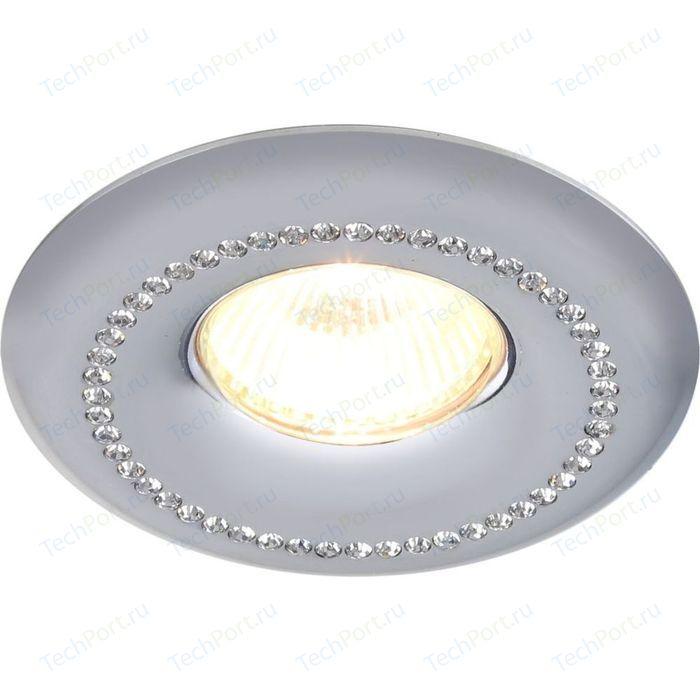 Потолочный светильник Divinare 1768/02 PL-1