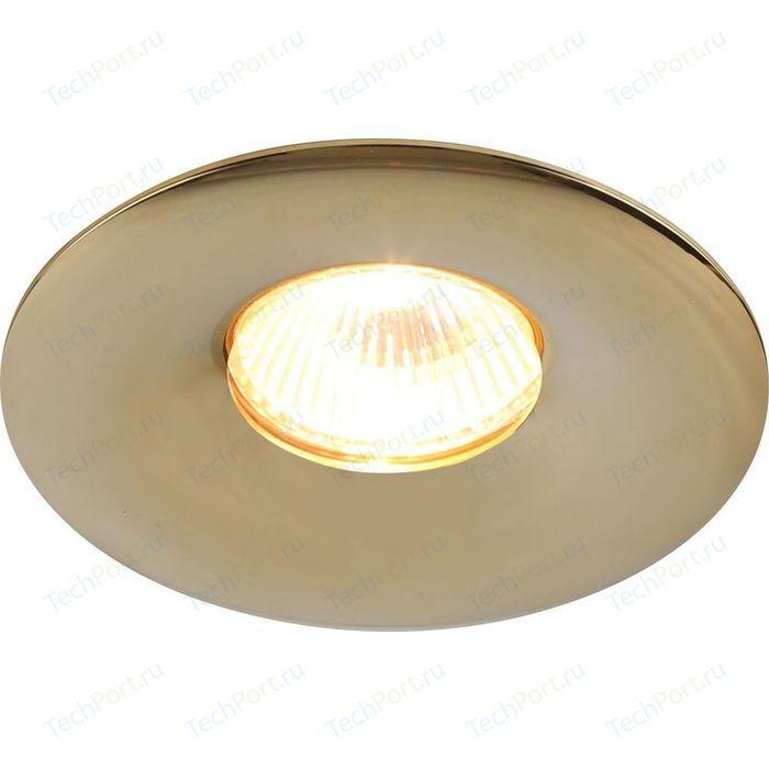 Потолочный светильник Divinare 1765/01 PL-1
