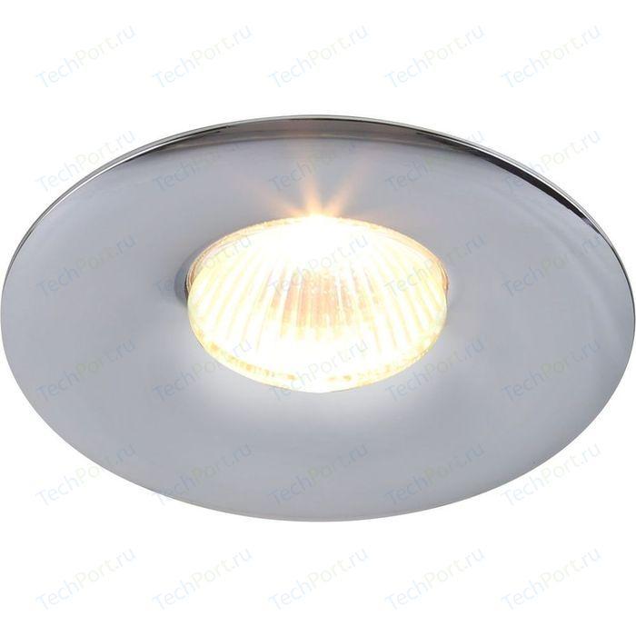 Потолочный светильник Divinare 1765/02 PL-1