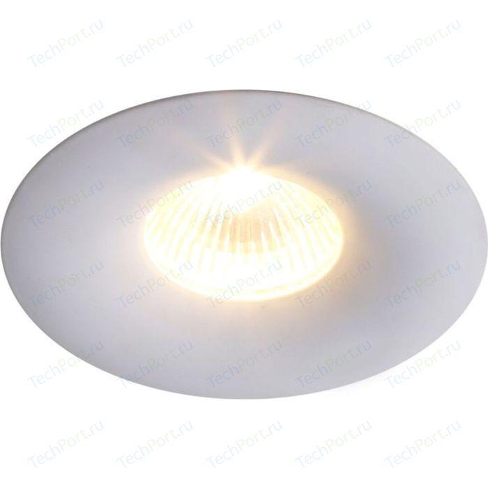 Потолочный светильник Divinare 1765/03 PL-1