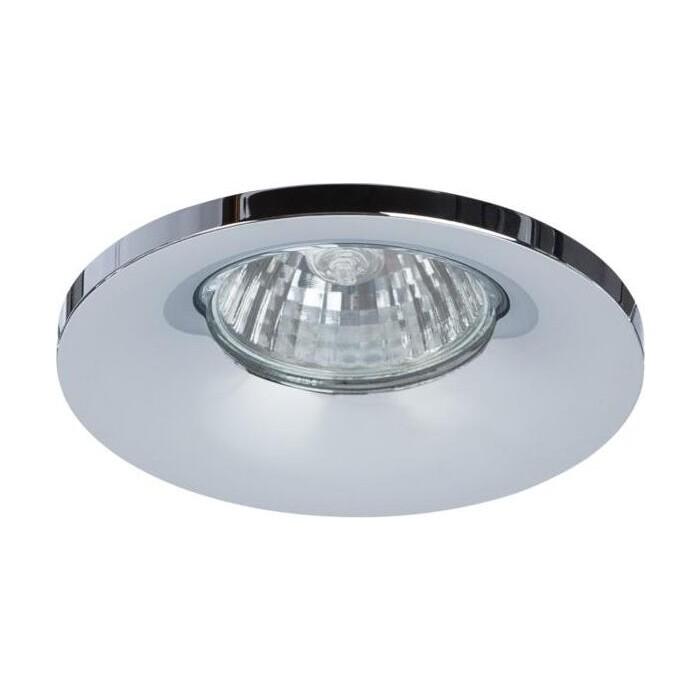 Потолочный светильник Divinare 1809/02 PL-1