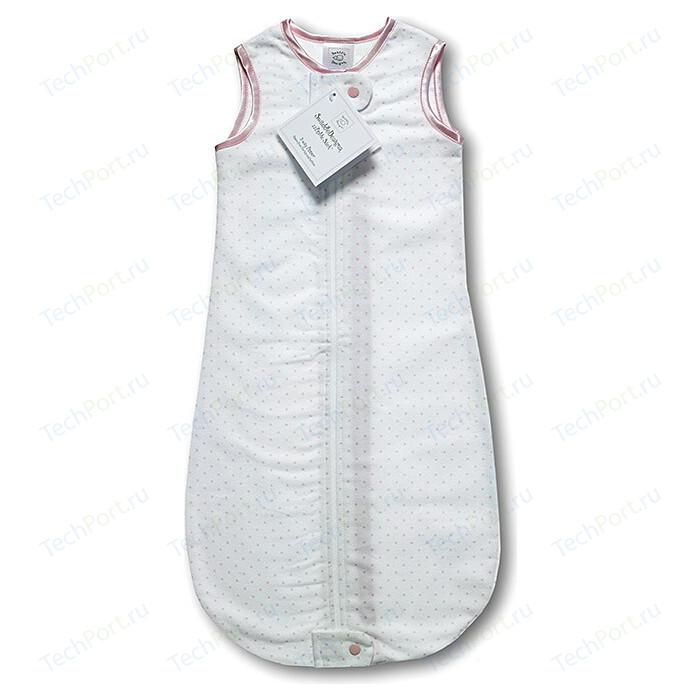 Спальный мешок для новорожденного SwaddleDesigns (SD-098PP)