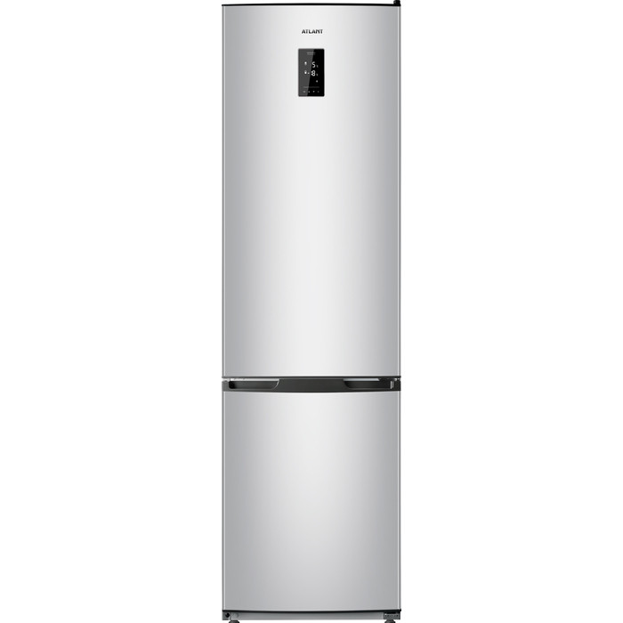 Холодильник Atlant 4426-089 ND