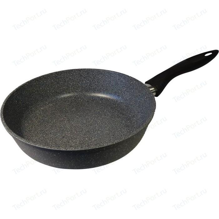 Сковорода Любава d 20см (КГ20С)