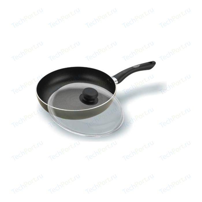 Сковорода Vitesse d 28 см VS-1156