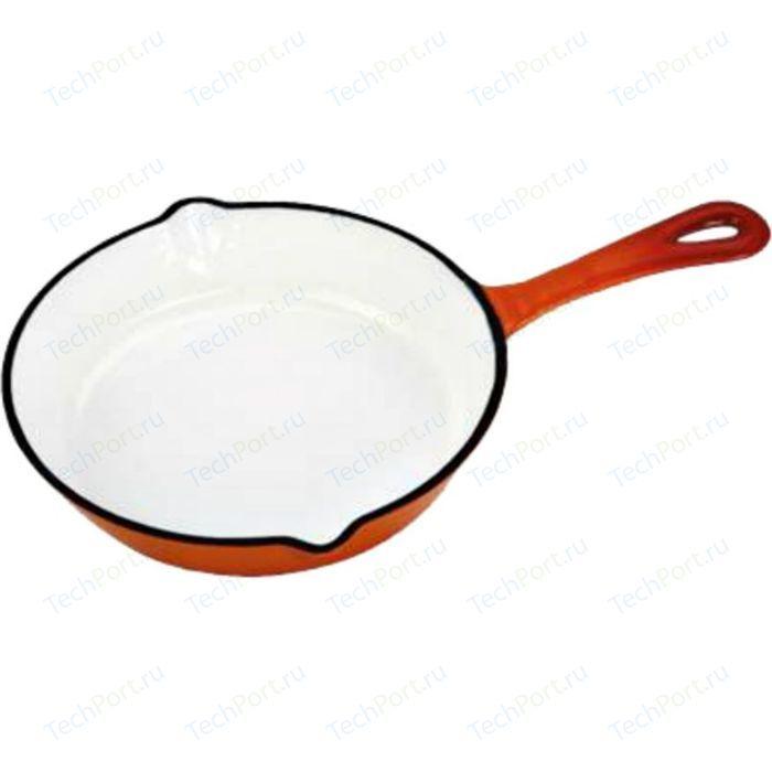 Сковорода Vitesse d 24см VS-1579