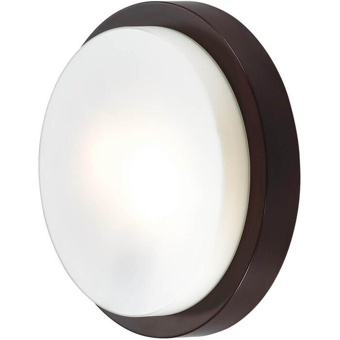Настенный светильник Odeon 2744/2C