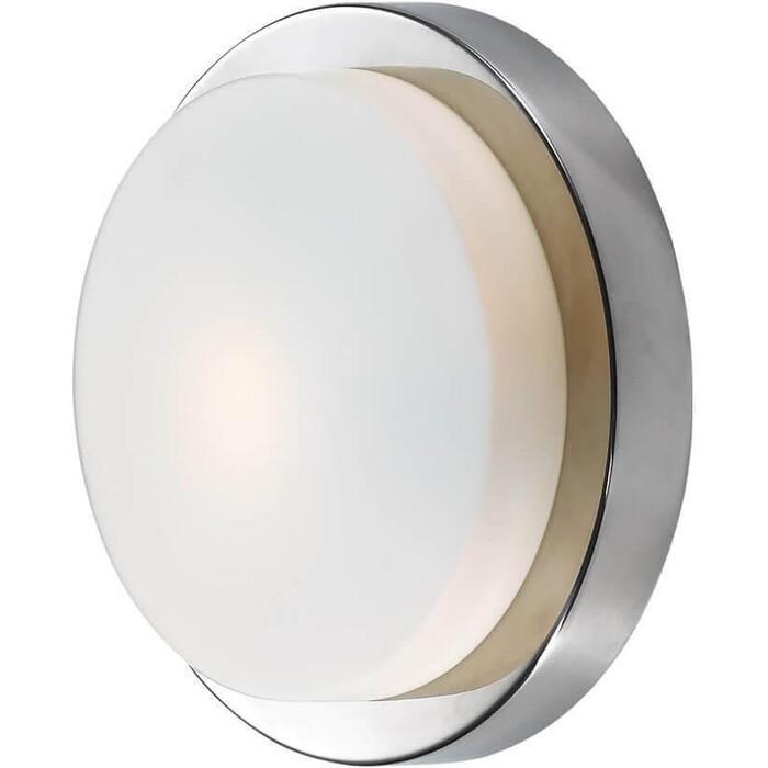 Настенный светильник Odeon 2746/1C подвесной светильник odeon 3828 1c