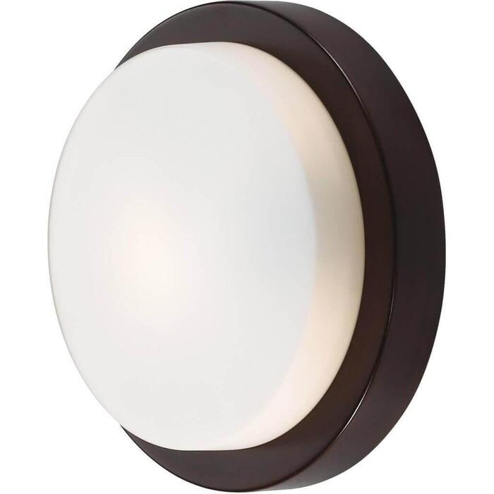Потолочный светильник Odeon 2744/1C