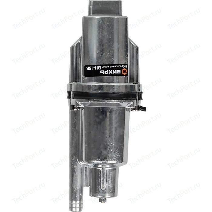 Насос колодезный вибрационный Вихрь ВН-15В