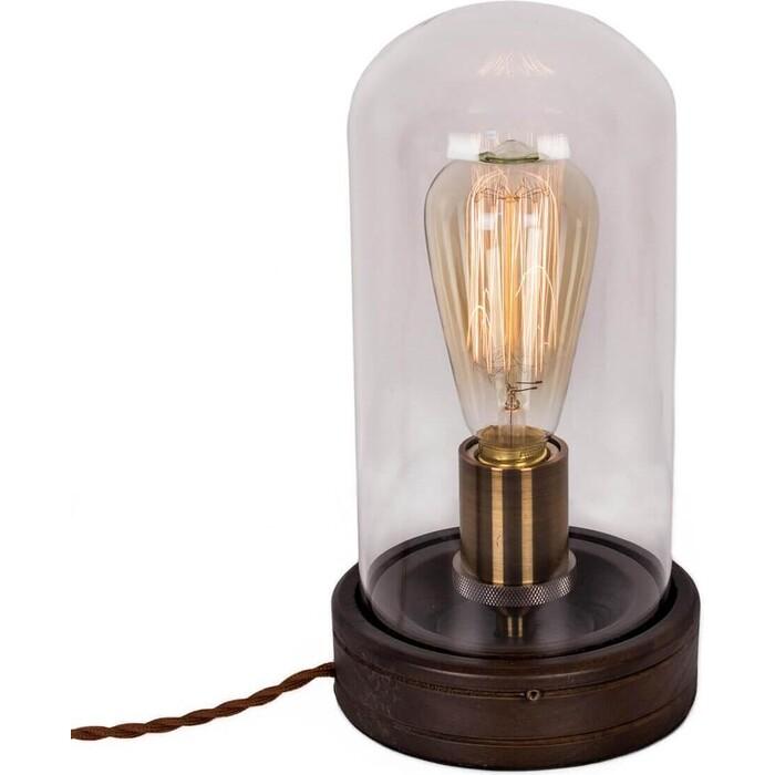 Настольная лампа Citilux CL450801 настольная лампа citilux cl224811