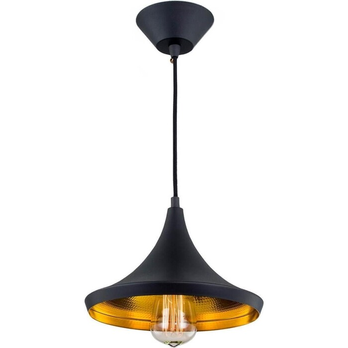 Подвесной светильник Citilux CL450209