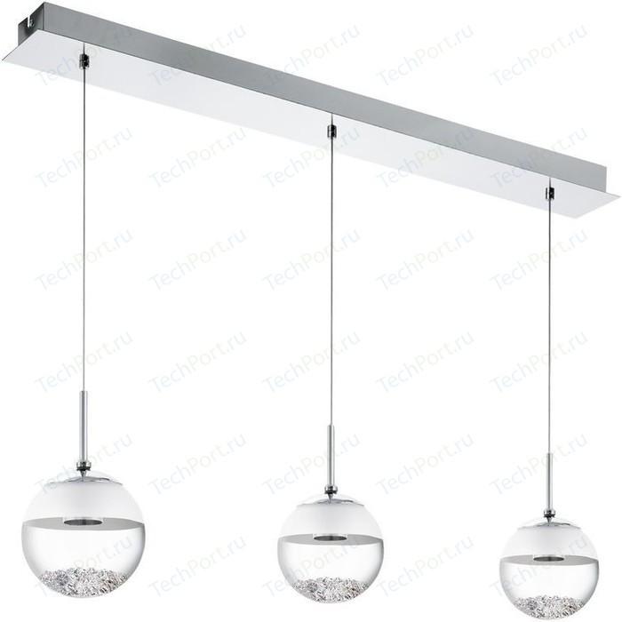 Подвесной светильник Eglo 93784
