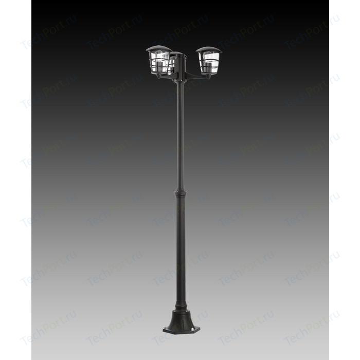 Уличный фонарь Eglo 93409