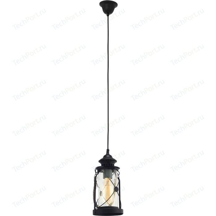 Потолочный светильник Eglo 49213
