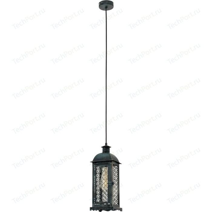 Потолочный светильник Eglo 49215