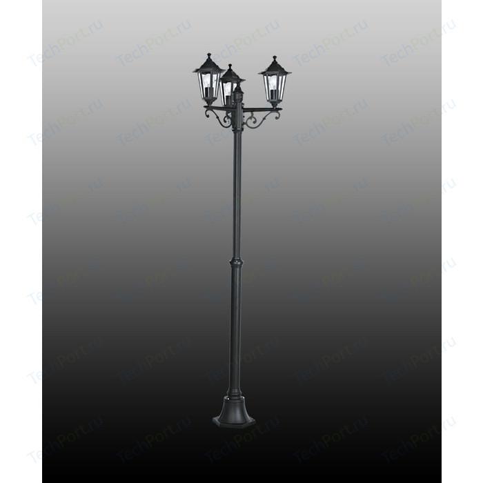Уличный фонарь Eglo 22145