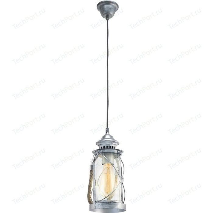 Потолочный светильник Eglo 49214