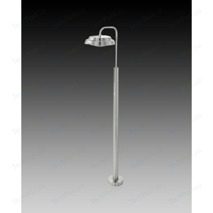 Уличный фонарь Eglo 94123 eglo наземный светильник ariolla 94123