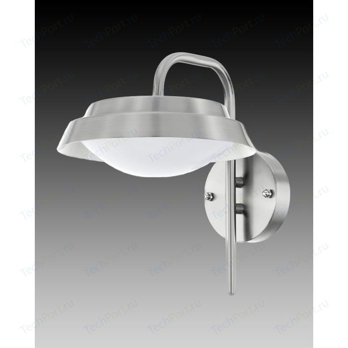 Уличный настенный светильник Eglo 94122