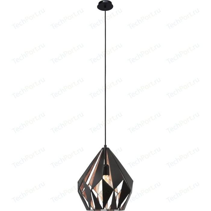 Подвесной светильник Eglo 49254