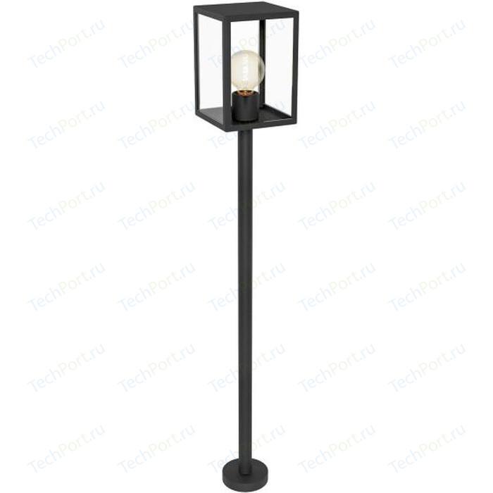 Уличный фонарь Eglo 94833