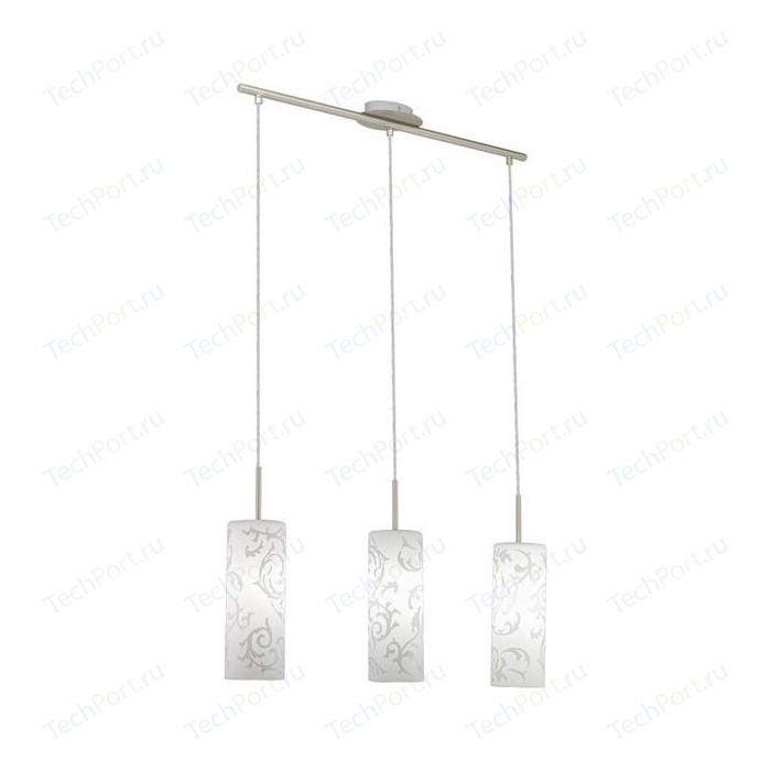 Подвесной светильник Eglo 90048