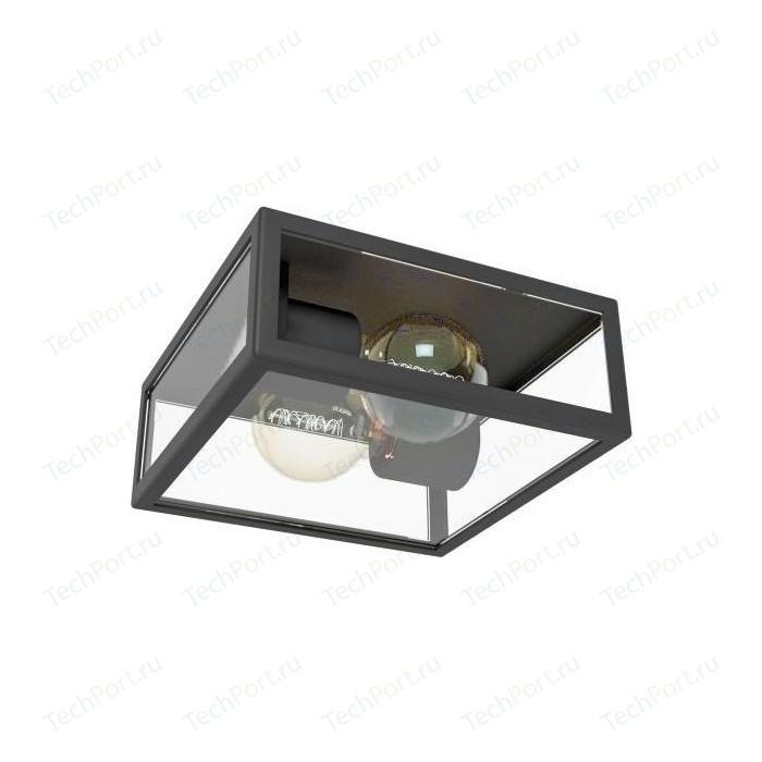 Уличный потолочный светильник Eglo 94832