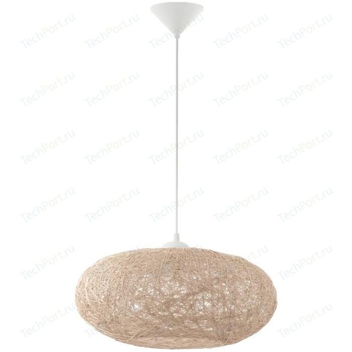 Подвесной светильник Eglo 93374