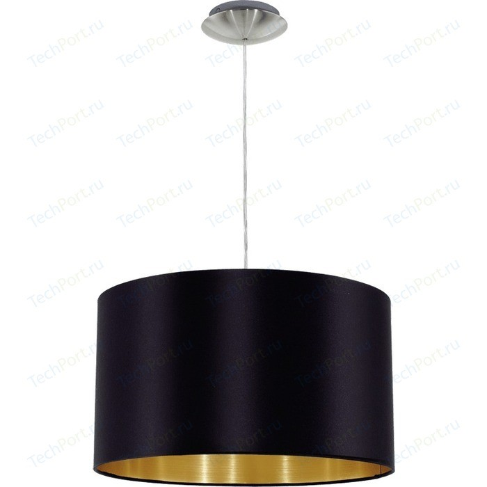 Подвесной светильник Eglo 31599