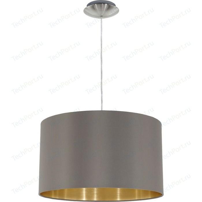 Подвесной светильник Eglo 31603