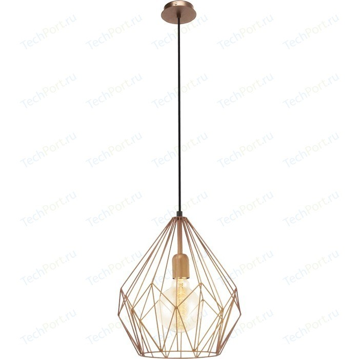 Подвесной светильник Eglo 49258