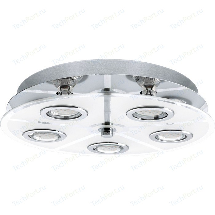 Потолочный светильник Eglo 30933