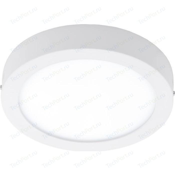 Потолочный светильник Eglo 94075