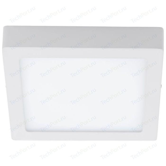 Потолочный светильник Eglo 94077
