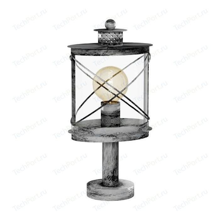 Наземный светильник Eglo 94867