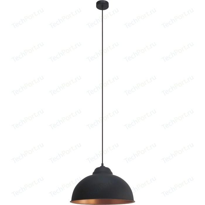 Подвесной светильник Eglo 49247