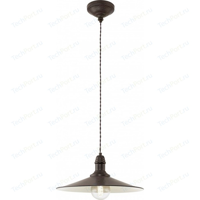 Подвесной светильник Eglo 49456