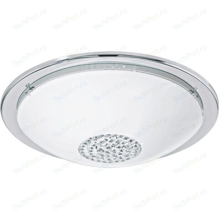 Потолочный светильник Eglo 93778