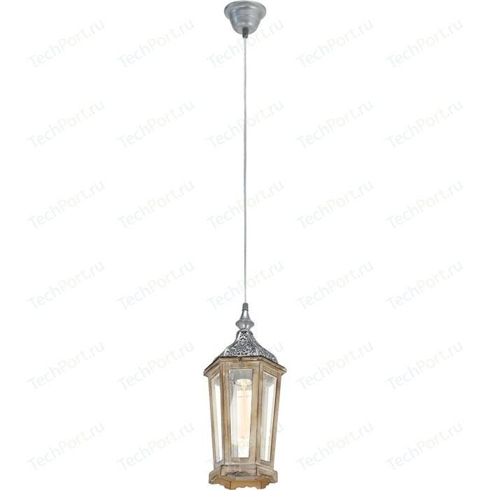 Подвесной светильник Eglo 49206