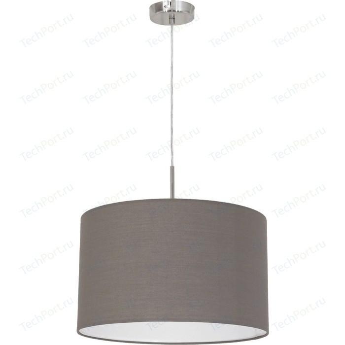 Подвесной светильник Eglo 31574