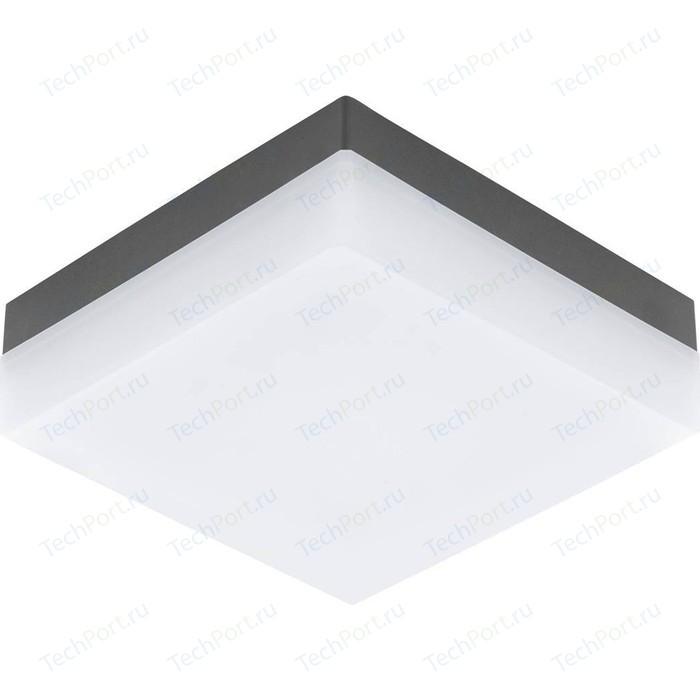 Уличный настенный светильник Eglo 94872