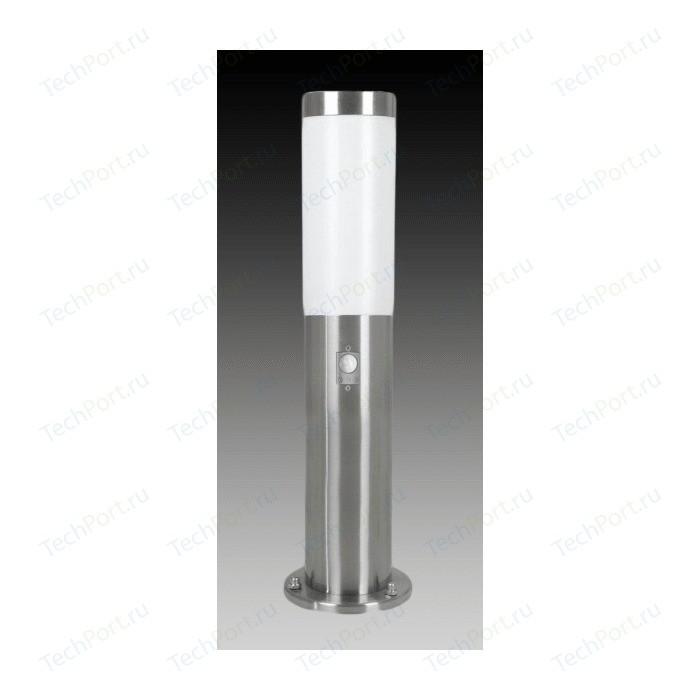 Наземный светильник Eglo 83279 eglo наземный светильник ariolla 94123