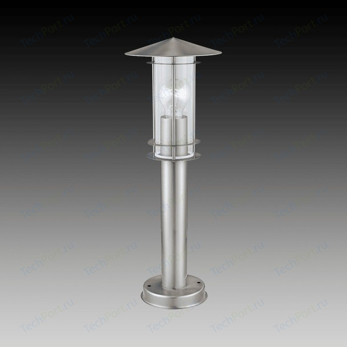 Наземный светильник Eglo 30187