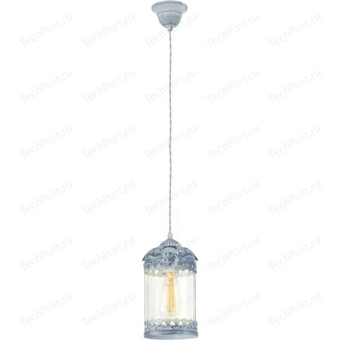 Подвесной светильник Eglo 49204