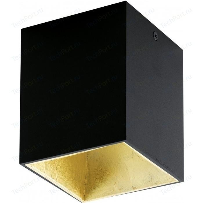 Потолочный светильник Eglo 94497