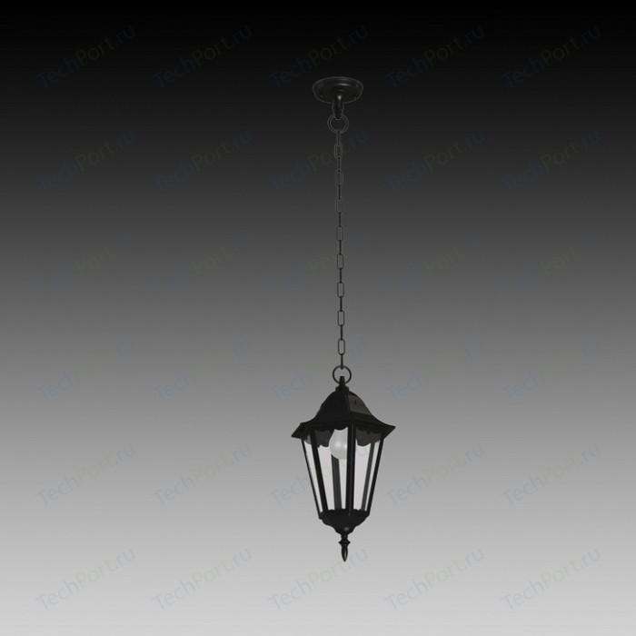 Уличный подвесной светильник Eglo 93455