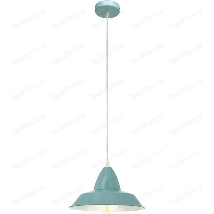 Подвесной светильник Eglo 49244