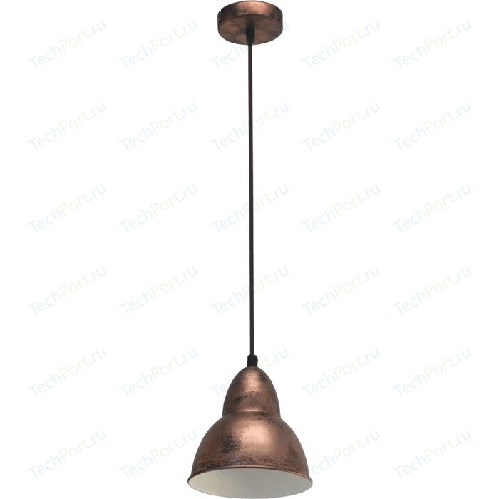 Подвесной светильник Eglo 49235