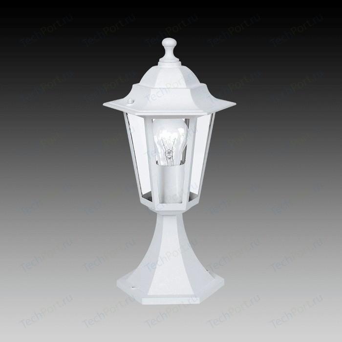 Наземный светильник Eglo 22466 eglo наземный светильник ariolla 94123